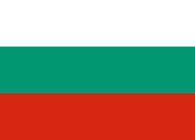 Консумативи за инжекционни пакери за Беларус